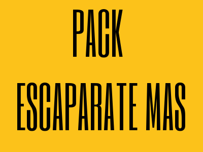 PackEscaparateMas