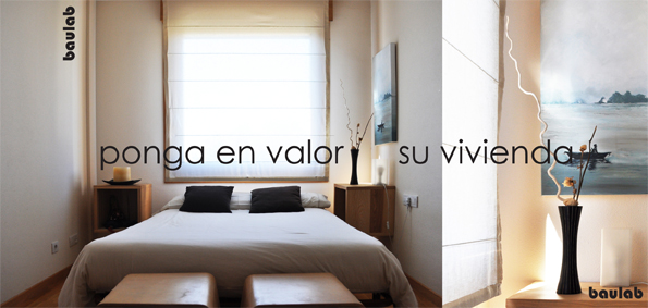 tarjeton baulab5
