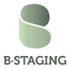 bstaging