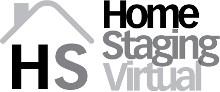 homestagingvirtual