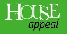 houseappeal