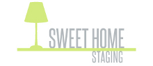 sweethomestaging
