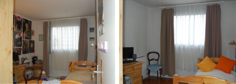hogar concept deco home staging espa a. Black Bedroom Furniture Sets. Home Design Ideas