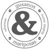 gusanosymariposas