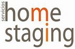 homestagingmallorca