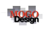 mogodesign