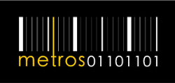logo_metros_final_2